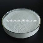 Chitosan ingredient-Pharmaceutical Grade