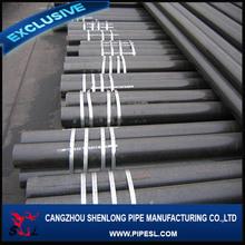 15mo3 sa 179 ASTM A192/ASME SA192 Seamless Carbon Steel