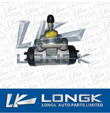 44100-U9200 hot sale OEM brake master