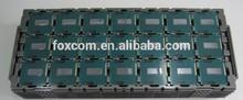 i7-3720QM SR0ML AW8063801013116 E1 Ivy Bridge Intel Quad-Core Laptop CPU