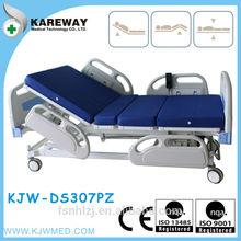 Ward nursing equipments list of hospital equipments