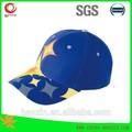 نوع من القبعات التطريز المختلفة، نوع من القبعات أزياء التطريز المختلفة، رخيصة نوع من القبعات التطريز المختلفة