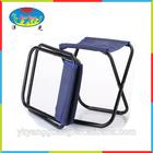 Outdoor lightweight folding stool mini folding chair camping