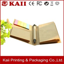 sticky notes,sticky note paper, low price supplier in shenzhen