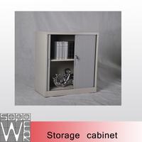 tool self camera storage cabinet