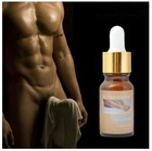 Best penis enlargement oil, brand new invention seeking agents in every country