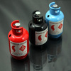 Epoxy Polyester Powder Coating / RAL Colors Powder Spray Paint