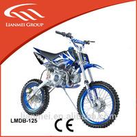110CC-125cc pit bike for sale cheap motorcycle