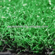 Garden Landscap Artificial Plant, Artificial Grass for decoration,synthetic grass for garden