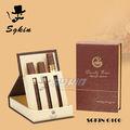 sgkin descartáveis cigarro g100 loja do cachimbo de água