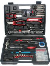 160pcs kraft mate tool sets,motorcycle hands tool