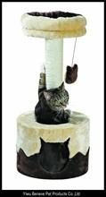 Popular Corrugated Cardboard Cat Scratcher
