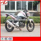 Chongqing 200cc 250cc Cruiser