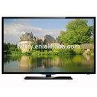 32 inch television OEM brand solar TV DVB-T/ATSC