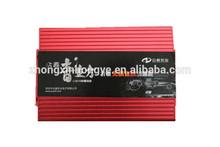 12v car amplifier with FM + Remote control
