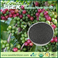madera buscar biochar fertilizantes orgánicos mejor que agrícola abono orgánico