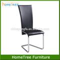Moderna sedia da pranzo ingrosso cuscino del sedile di copertura, sedia da pranzo