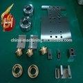 dalian hongsheng fábrica cnc mahcining trator massey ferguson peças de reposição