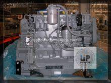 DEUTZ ENGINE BF4M2012