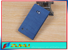 cell phone flip case for nokia lumia 720