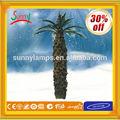 nouvelle conception conduit 2014 date palm tree light avec du ce rohs ul gs bs asa
