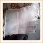 HDPE monofilament garlic mesh bag