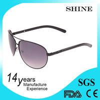 RB disposable sunglasses aviator sunglasses