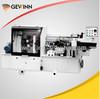 pvc auto edge banding machine/woodworking machinery