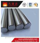 china manufacture astm b348 gr1 titanium bar/rod