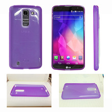 Factory Price TPU Handbag Case For LG Pro 2, for LG Optimus G Pro 2 Cover