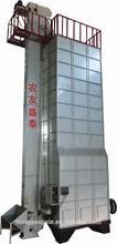 """Los más bajos costos de operación de"""" nongyou"""" lote de grano secador de la máquina 5hl-20"""