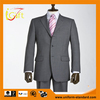 top quality wholesale fashion man suit 2014
