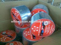 bitumen roofing tape/flashing tape