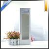 Shenzhen Free Design Clear Wine Glass Packing box