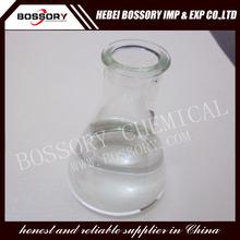 glacial acetic acid industrial grade