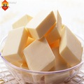 25 kg cheio de creme de leite em pó de leite em pó bebê marcas atacado da China fábrica diretamente