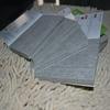 high density wall decoration fiber cement board fiber cement roofing panel / fiber cement board 12mm