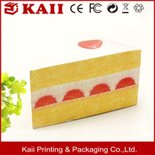 sticky notes,3d sticky note, low price supplier in shenzhen