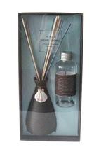 Wholesale Ceramic Reed Diffuser
