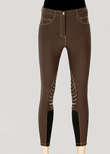 Best Silicone Riding Breeches