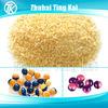 Edible & industrial gelatin industrial gelatine for textile