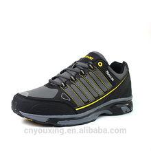 2014 durable duro el uso de moda para hombre barato zapatos de deporte