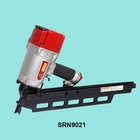 3-IN-1 Pneumatic Framing Nailer SRN90 with CE Certificate