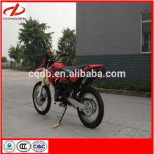 Cheap Chinese 250cc Dirt Motorcycle/Dirt Bike