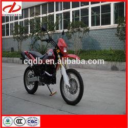 Chongqing 250cc Dirt Motorcycle/Dirt Bike