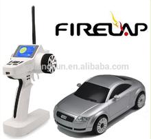 2014 nuevos coches eléctricos para niños