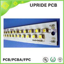 led pcb board assembly,led pcb assembly