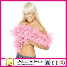 2014 Wholesales Boa Feather