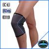 sport protector / knee sleeve / knee pad