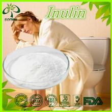 chicory root powder chicory powder inulin